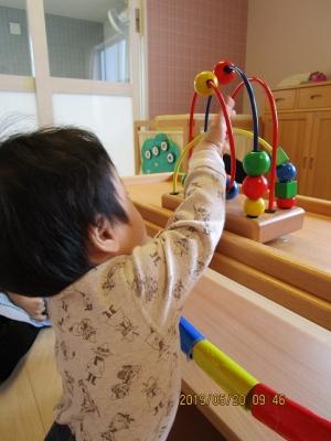 Hiyoko3blog